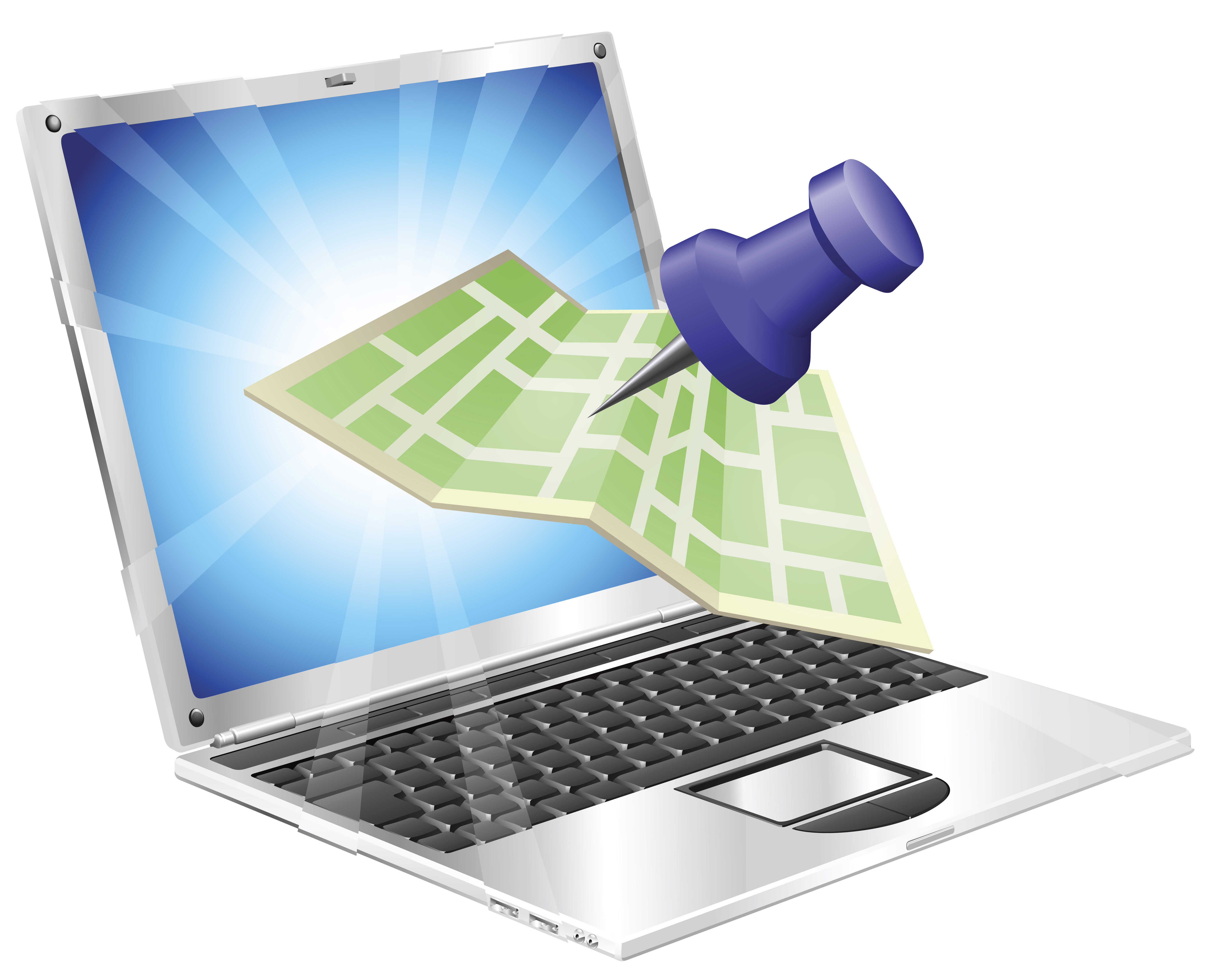 Local Search Presence Online