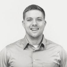 Chris Garten