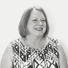 Linda Wahlgren