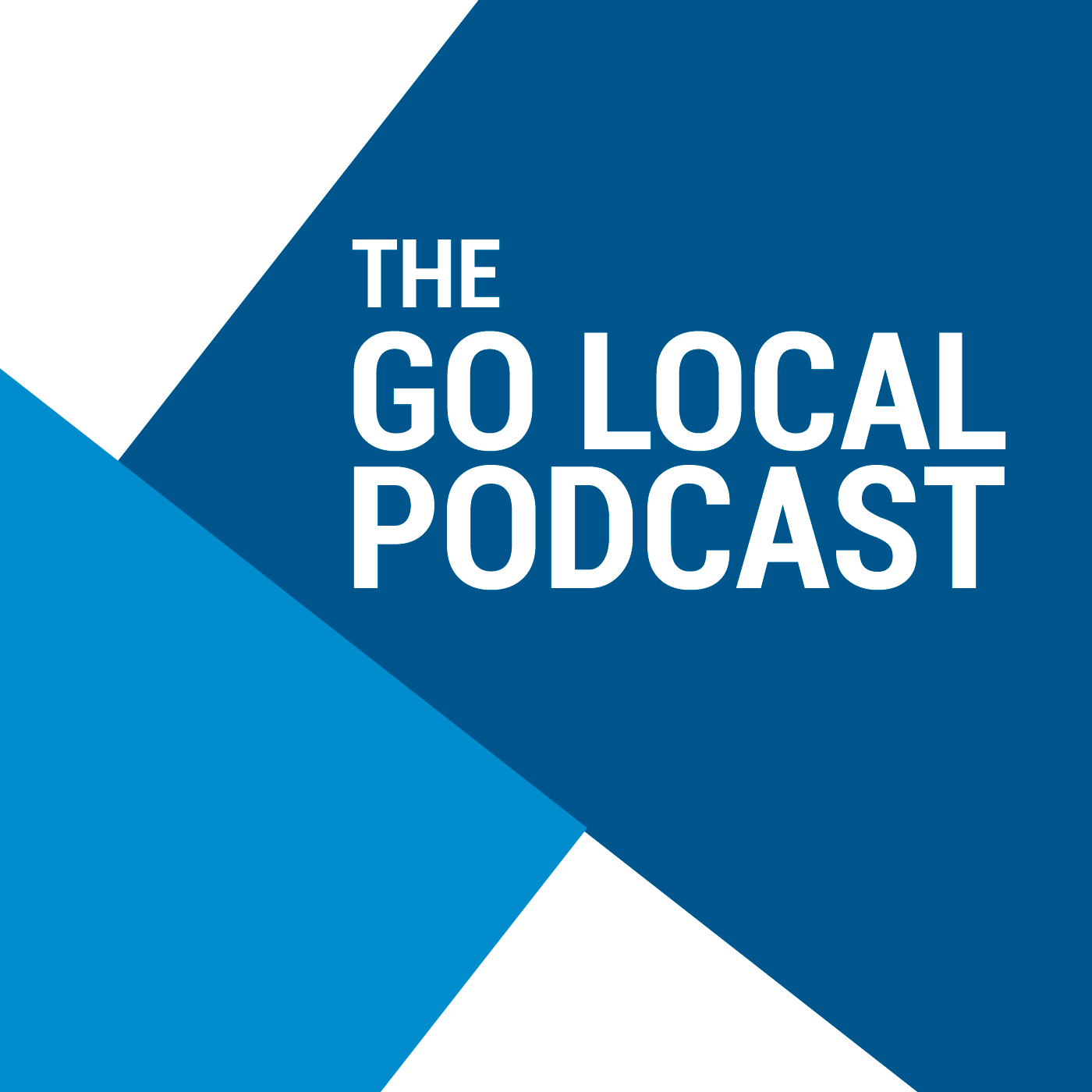 Go Local Podcast